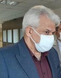 حادثه درگیری در بیمارستان پیروز لاهیجان تشریح شد.