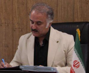 ترجیح میدهم عرصه برای مدیران جوانتر باز شود/شهردار منتخب رشت از سرمایه های استان گیلان است