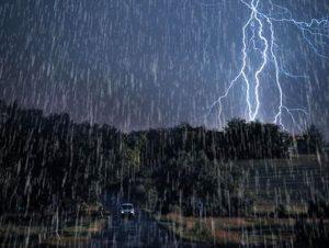 هشدار برفی شدید به ۱۶ استان + جزییات اطلاعیه