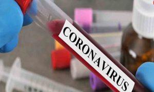 کدام افراد بیشتر در معرض ویروس کرونا هستند؟