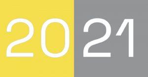 رنگ سال ۲۰۲۱