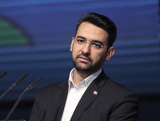 اعلام جرم دادستان کل کشور علیه آذری جهرمی به خاطر اینستاگرام