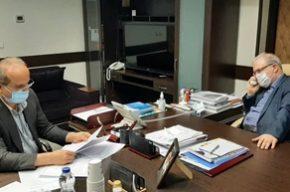 حوزه سلامت گیلان همچنان نیازمند نگاه ویژه مقام عالی وزارت