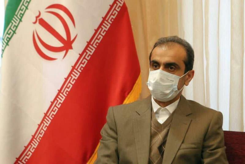 سید محمد احمدی با ۹ رای بار دیگر شهردار رشت شد.