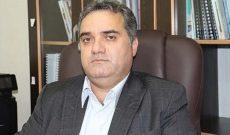 پیام تبریک مدیر کل بیمه سلامت استان گیلان به مناسبت روزملی فیزیوتراپی