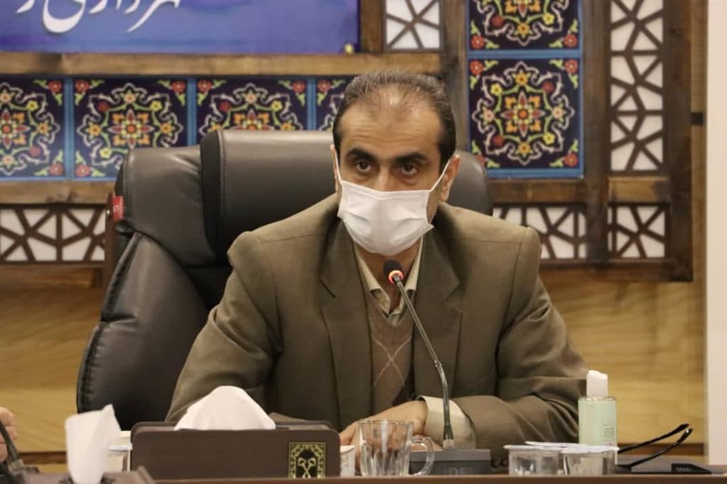 پیگیریهای مستمر شهردار رشت نتیجه داد: واکسیناسیون پاکبانان شهر رشت به زودی آغاز میشود