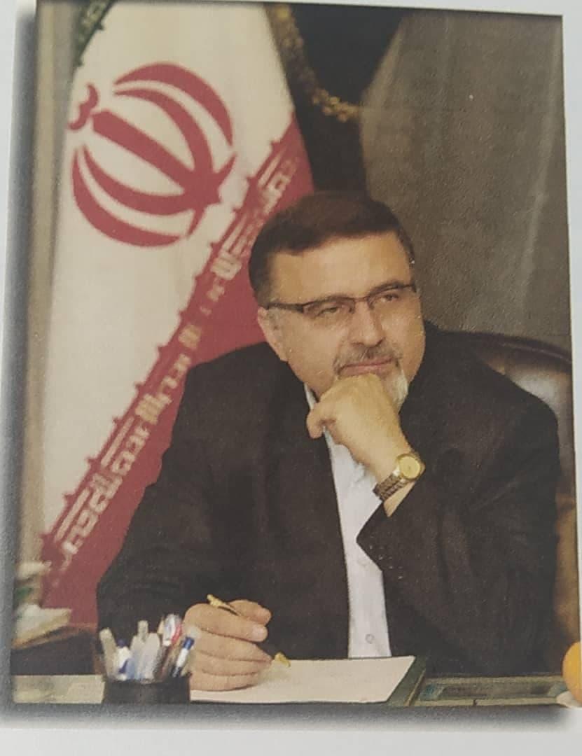 حوزه انتخابیه آستانه اشرفیه و کیاشهر
