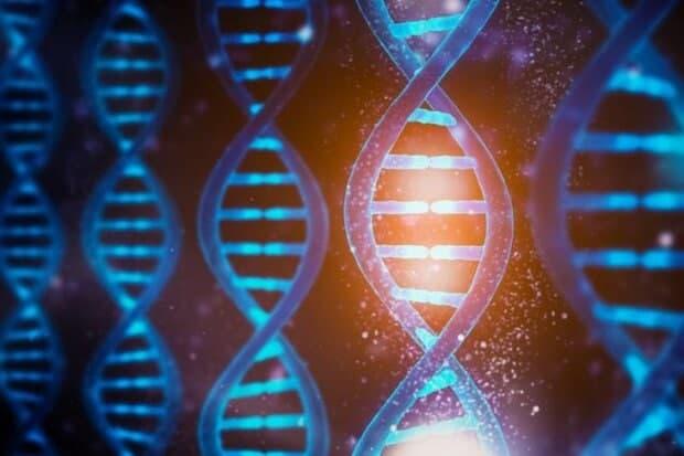 هوش مصنوعی تحلیل ژنتیک را دقیقتر و سریع تر میکند