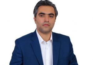 راه اندازی سامانه اینترنتی فرصت های سرمایه گذاری در شهرداری رشت