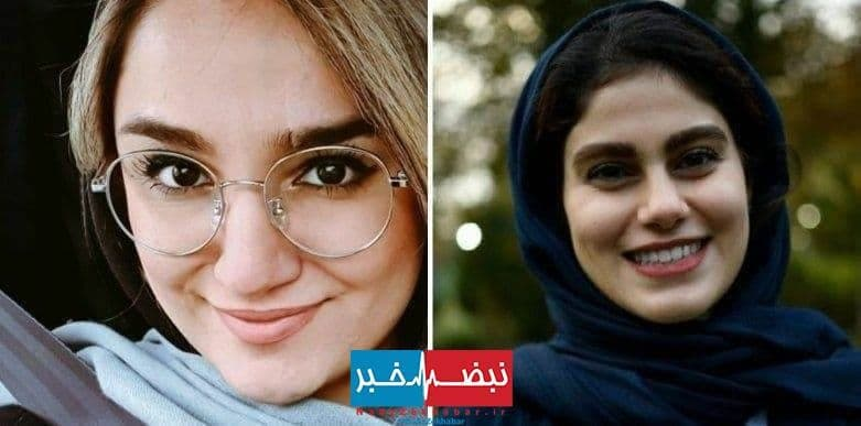 درگذشت ۲ زن خبرنگار در واژگونی اتوبوس خبرنگاران